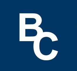 Bevis Construction